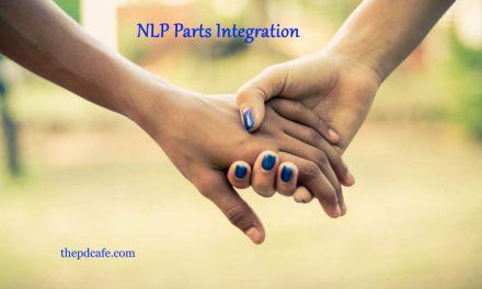Teknik NLP 2021 - Integrasi Suku Cadang NLP