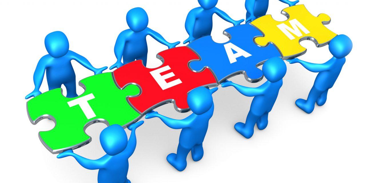 Top Team Building Activities & Exercises!