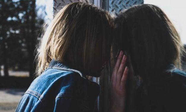 НЛП техника для преодоления эмоциональной зависимости