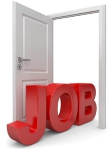 interview coach can increase job opportunities
