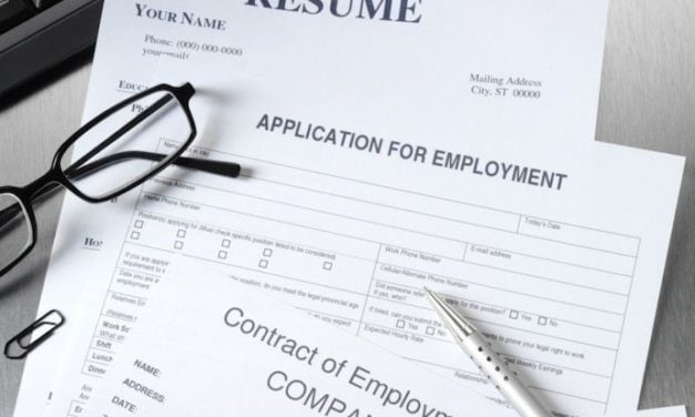 What are CVs and resumes?