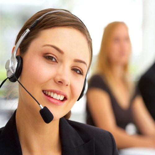 Sample Customer Service Assistant CV / resume