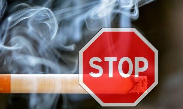 La hipnoteràpia és el millor mètode per deixar de fumar?