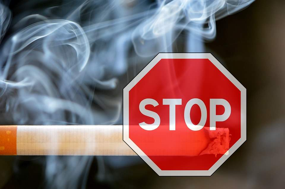 Is hypnotherapy the best method to stop smoking?