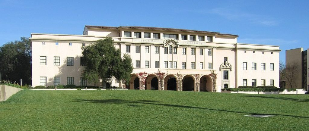 the-best-university-in-the-usa-california-institute-of-technology-caltech