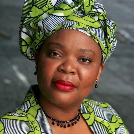 great-leymah-gbowee-quotes-that-inspire-and-motivate