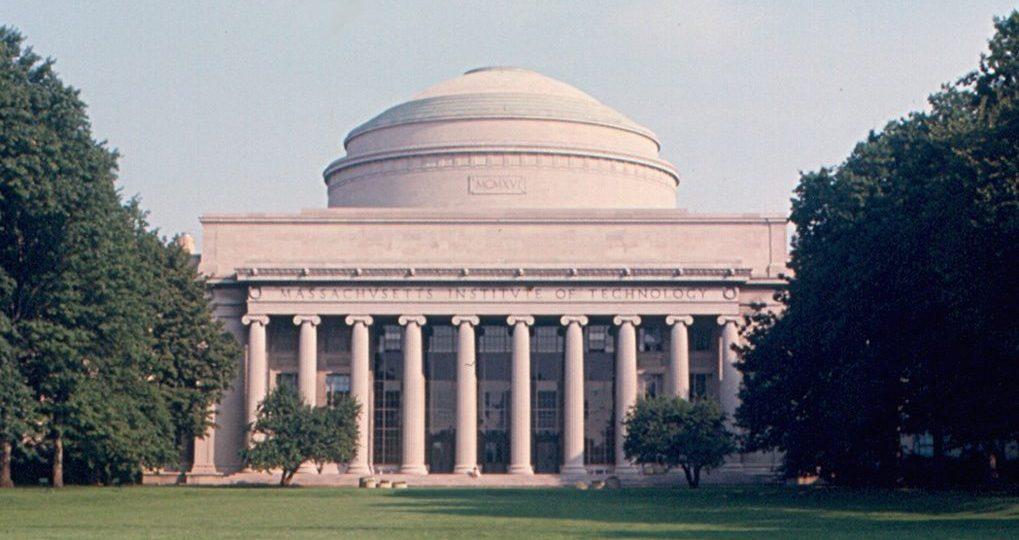 best-universities-in-usa-massachusetts-institute-of-technololgy