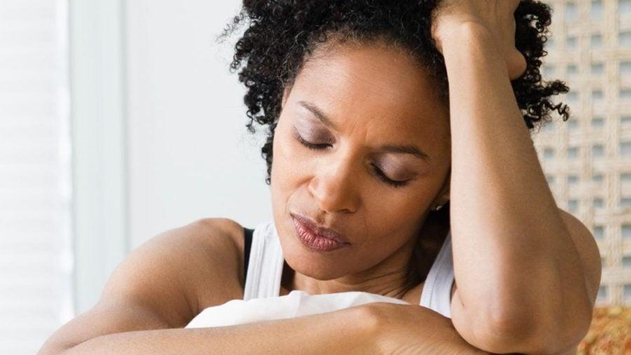 Как бороться со страхом неудачи и наслаждаться успехом