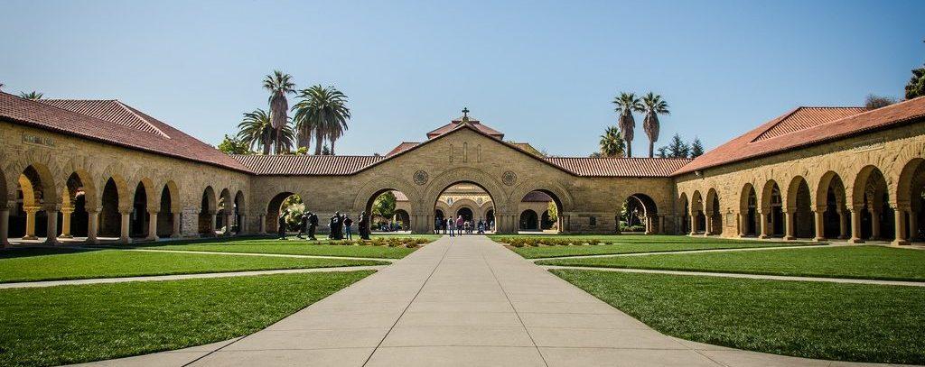 best-universities-in-the-world-stanford-university-palo-alto