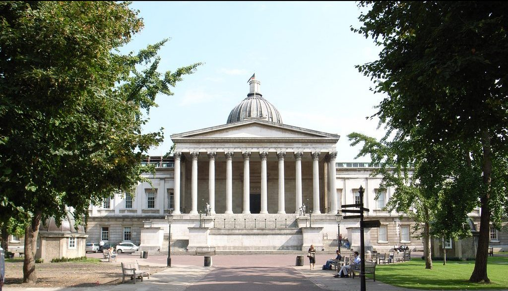 the-best-universities-in-the-uk-university-college-london
