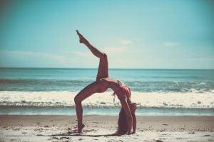 benefits-of-yogq