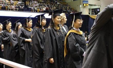 Best Universities in Asia 2016 – 2017