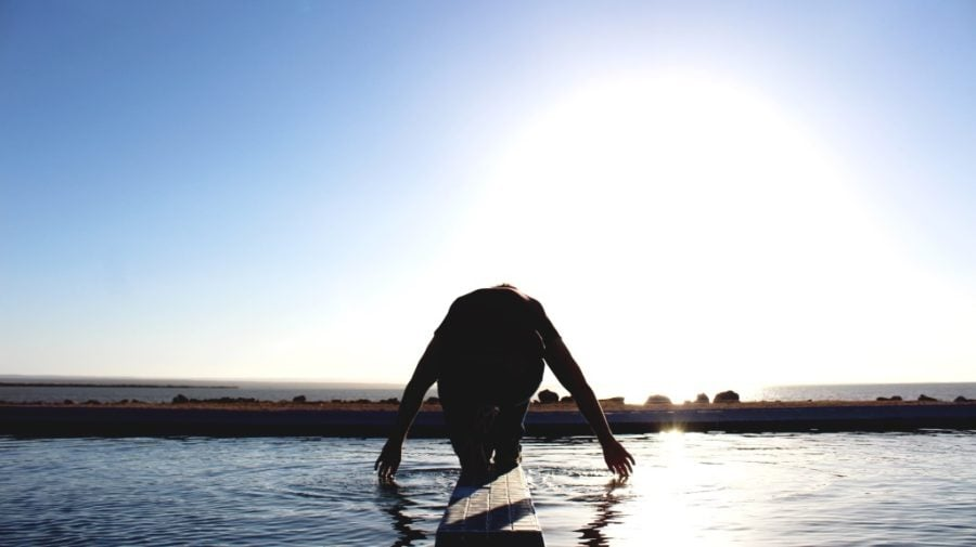 Be Mindful – How Mindfulness Meditation Can Change Your Life