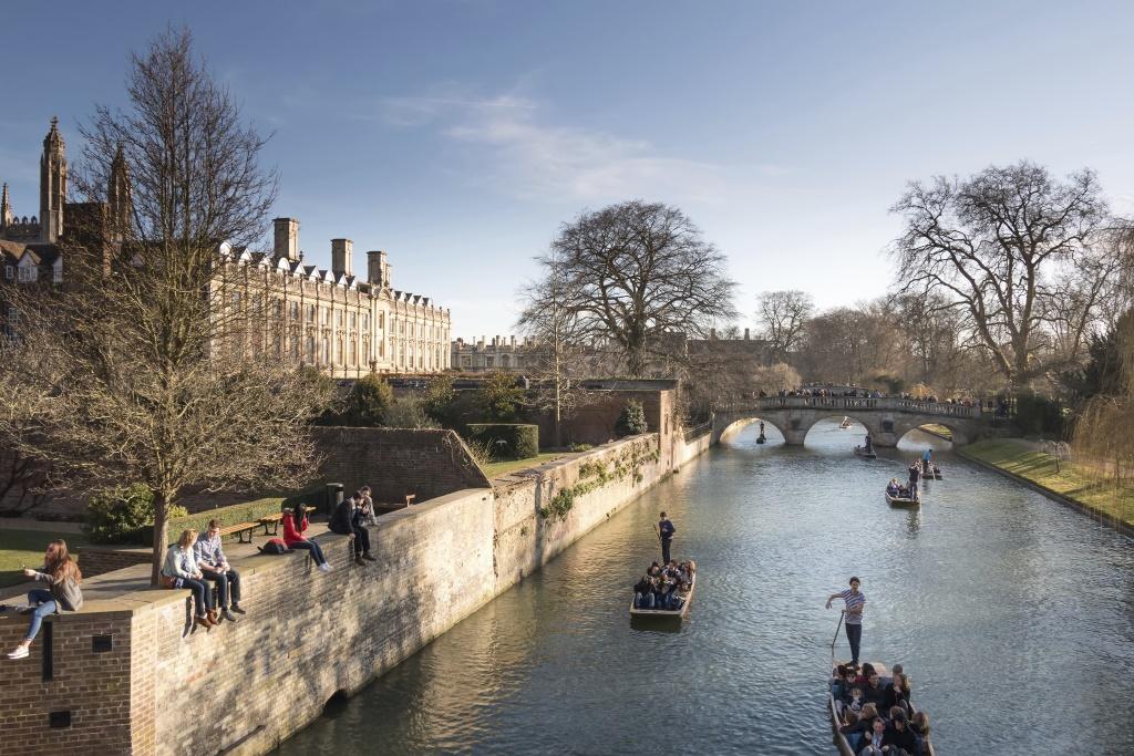 the-best-universities-in-the-uk-university-of-cambridge