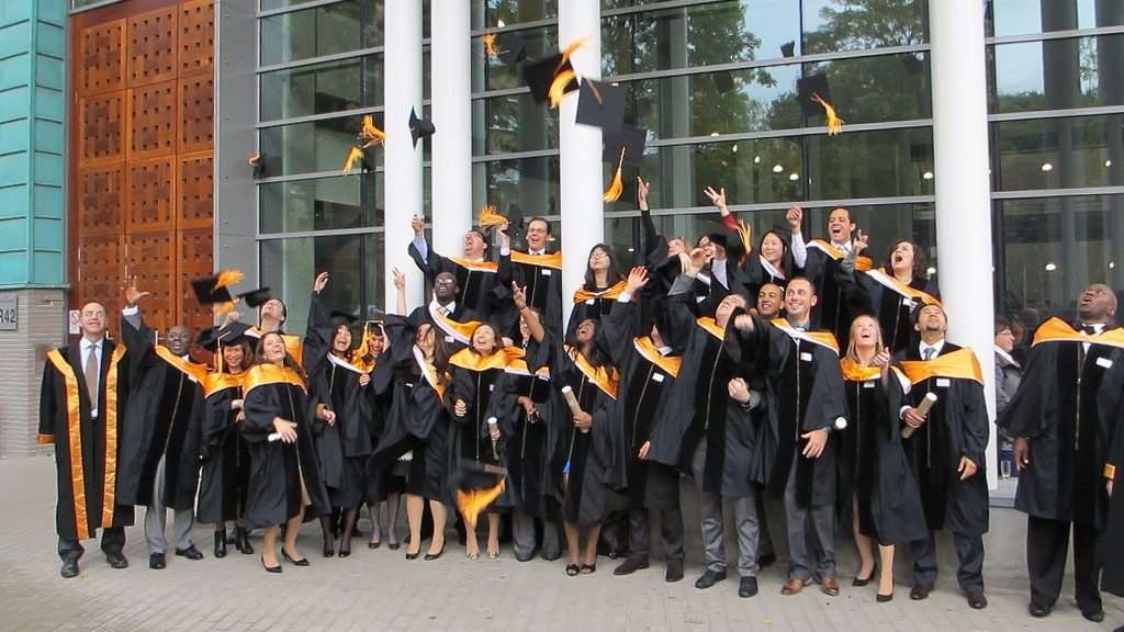 What are the best universities in the world  2016 – 2017?