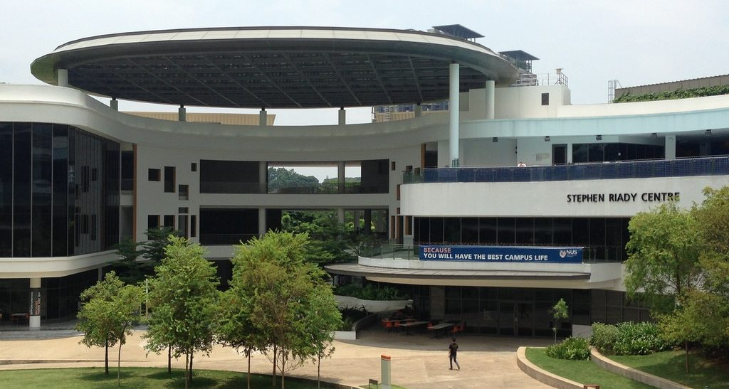 the-best-universities-in-asia-national-university-of-singapore
