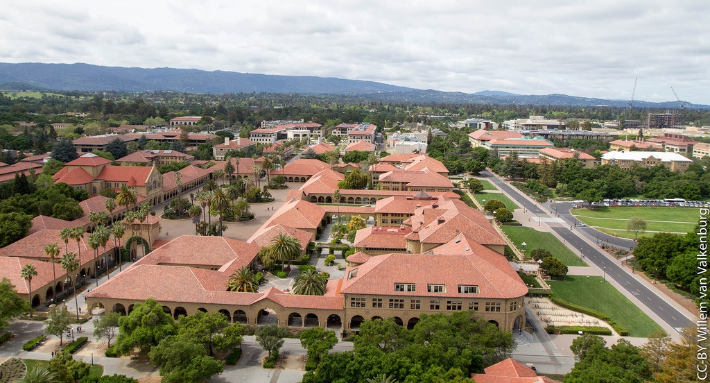 best-universities-in-the-united-states-stanford-university