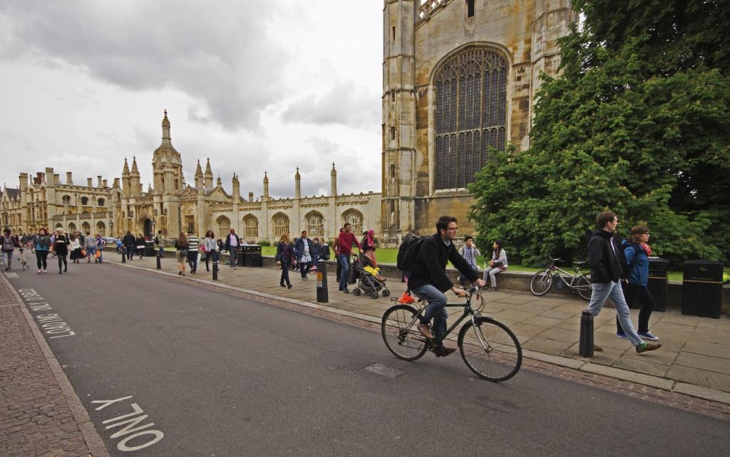 best-universities-university-of-cambridge