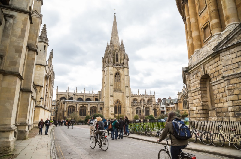 best-universities-in-the-world-university-of-oxford