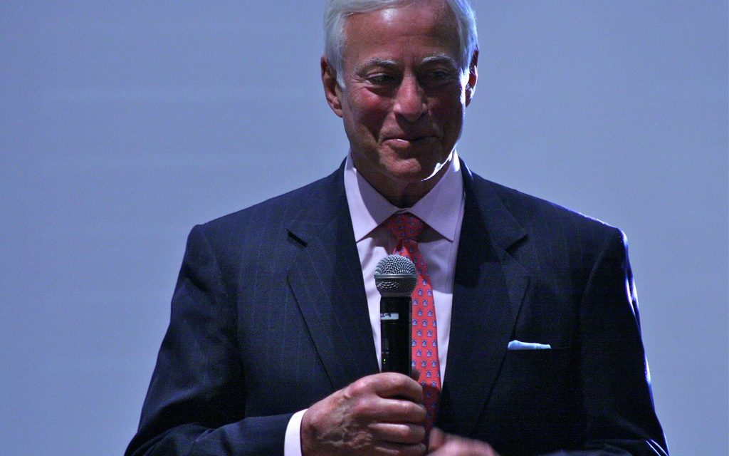 10 Great Brian Tracy Motivational Quotes
