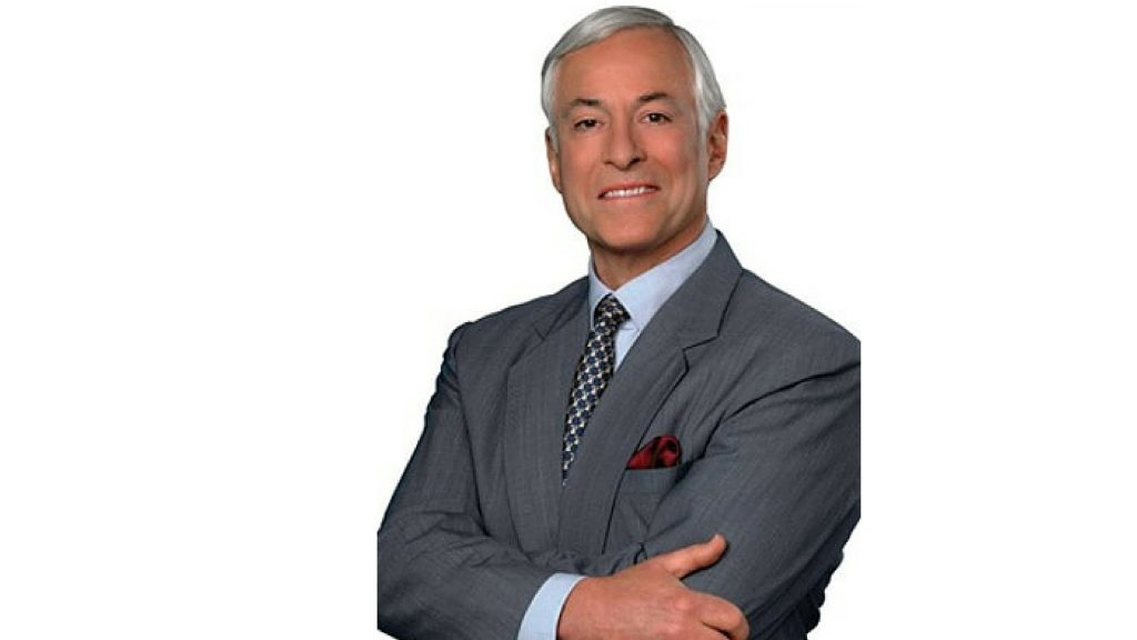 how to set the goals brian tracy