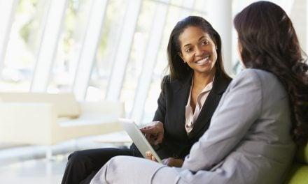 Почему планирование карьеры имеет важное значение