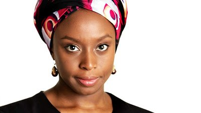 great-feminist-quotes-by-chimananda-ngozi-adiche