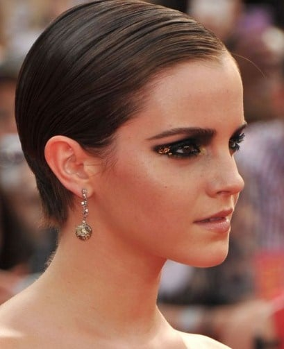 feminist quotes by emma-watson