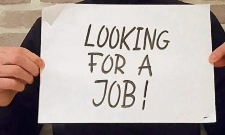 Why So Many Job Searches Generate So Few Results