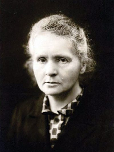 influential-women-marie-curie