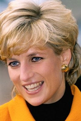 influential-women-princess-diana