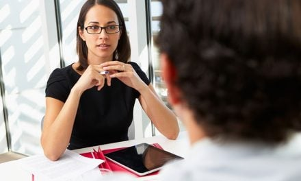 Answering Behavioural Interview Questions Using the STAR Technique