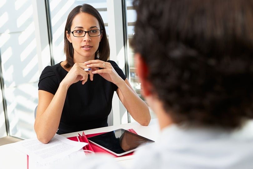 How to Answer Behavioural Interview Questions Using the STAR Technique