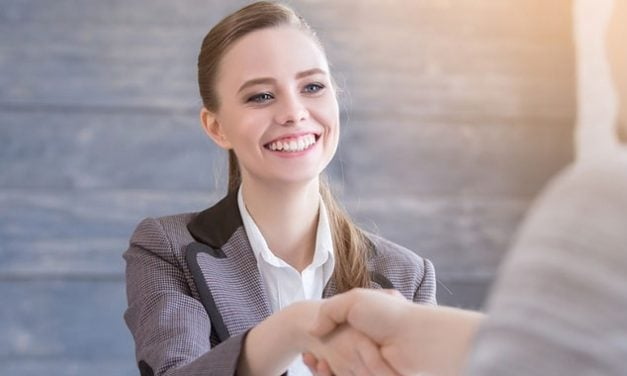 Handling Illegal Job Interview Questions
