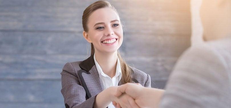 Handling Illegal Job Interview Questions