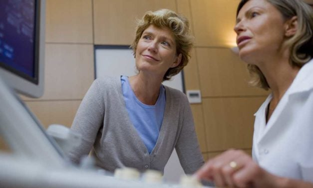 Mature job seeker? How to approach your job search