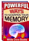 Memory Motivation
