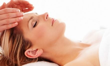 What is Reiki and what it can do for you