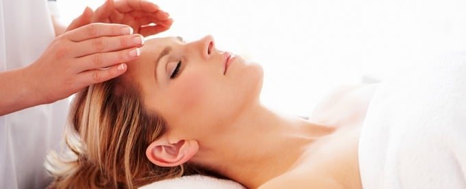 Reiki healing therapy and what it can do for you explained