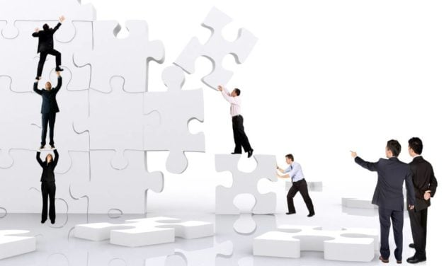 What Is Team Building And What Are The Benefits?