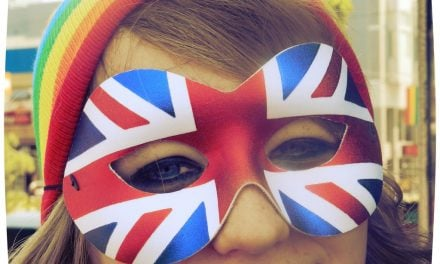 Change in the UK Quiz – How Values Have Changed