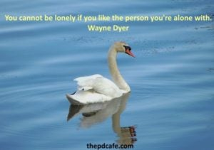 personal development quote by wayne dyer