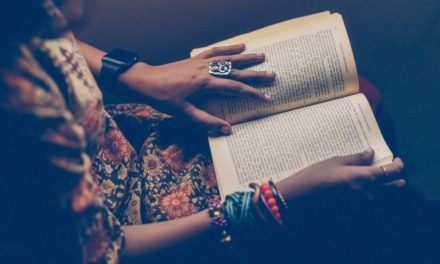 The Best Personal Development Books – Self Help Best Sellers