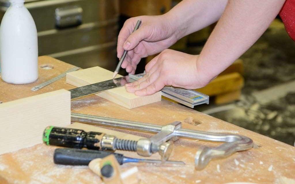 Sample Carpenter Cover Letter / Joiner Cover Letter - The PD ...