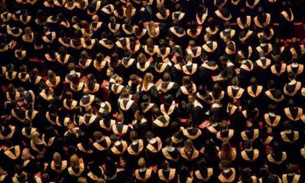 Graduate CV Service