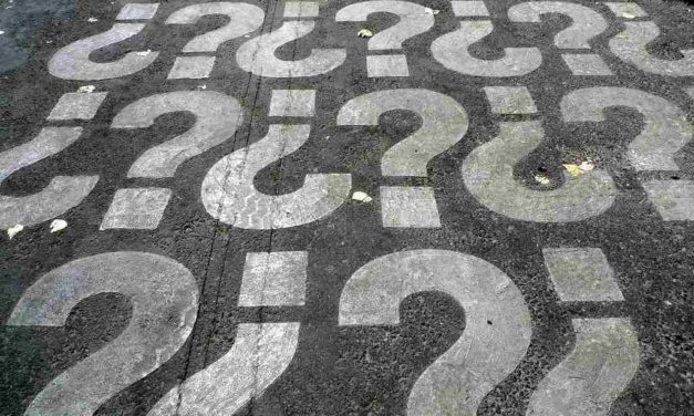 NLP Questions and answers