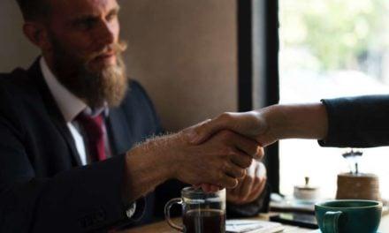 Как подойти к собеседованию на основе компетенций