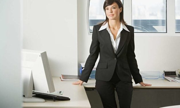 A Top Quality CV Can Boost Your Career Prospects