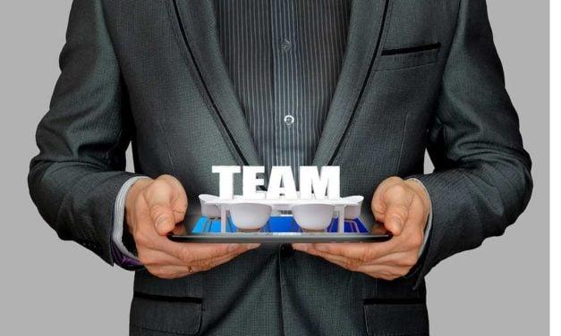 Team Building Resources