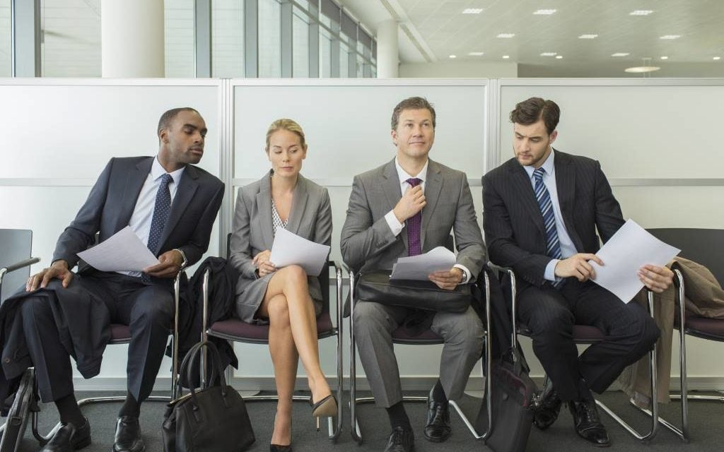 Important Job Interview Preparation Tips